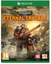 Namco Bandai Warhammer 40,000 Eternal Crusade (Xbox One)