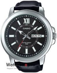 Casio MTP-X100L