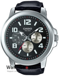 Casio MTP-X300L