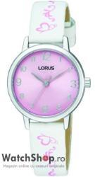 Lorus RG223JX9