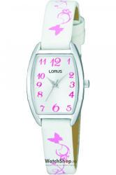 Lorus RRS61UX9
