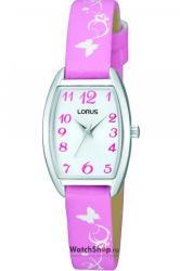 Lorus RRS63UX9