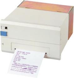 Citizen CBM-920II