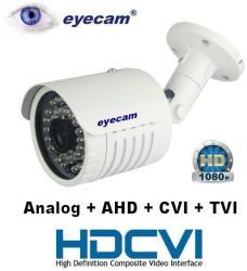 eyecam EC-AHDCVI4075