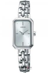 Lorus RJ469BX9