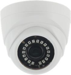 Sensbase AID-32020P