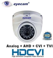 eyecam EC-AHDCVI4079