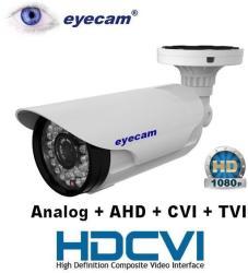 eyecam EC-AHDCVI4070