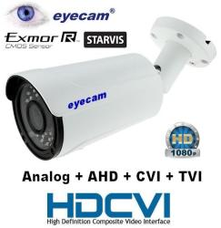 eyecam EC-AHDCVI4071