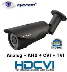 eyecam EC-AHDCVI4077
