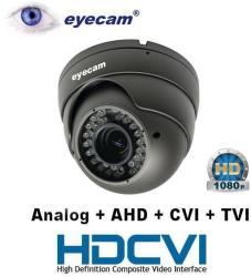 eyecam EC-AHDCVI4082