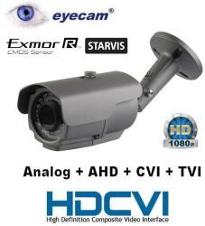 eyecam EC-AHDCVI4078