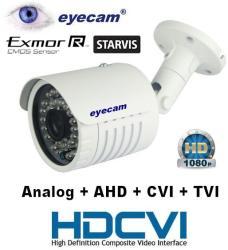 eyecam EC-AHDCVI4076