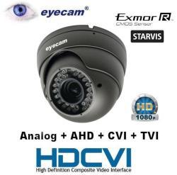 eyecam EC-AHDCVI4083