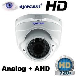 eyecam EC-AHD4084