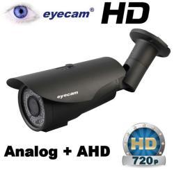 eyecam EC-AHD4081