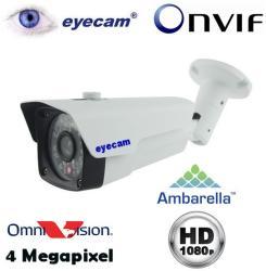 eyecam EC-1322