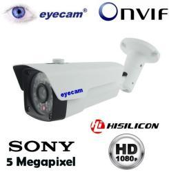 eyecam EC-1321
