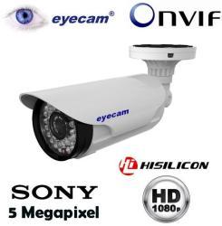 eyecam EC-1323