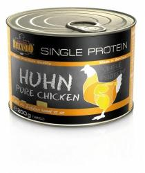 Belcando Single Protein - Chicken 200g