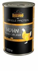 Belcando Single Protein - Chicken 400g