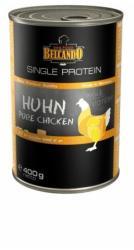 Belcando Single Protein - Chicken 400g
