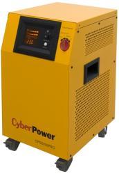 CyberPower 3500VA (UPS-HS/3500VA-CP)