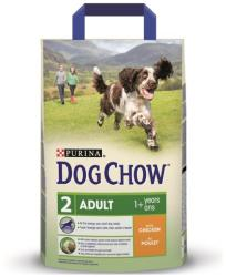 Dog Chow Adult Chicken 2,5kg