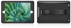 Griffin CinemaSeat for iPad 2/3 (GB03827-2)