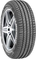 Michelin Primacy 3 GRNX XL 215/55 R18 99V