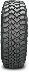 Hankook Dynapro MT RT03 315/70 R17 121/118Q