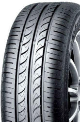 Yokohama BluEarth AE-01 195/65 R15 95H