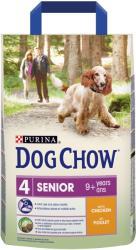 Dog Chow Senior Chicken 2,5kg