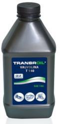 VIPOIL TransROIL T 140 (1L)