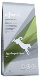 Trovet Hypoallergenic Dog HPD - Horse 10kg