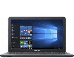 ASUS X540LJ-XX060D