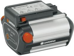 GARDENA BLi-18 (9840-20)