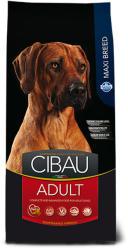CIBAU Adult Maxi Breed 12kg
