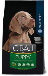 CIBAU Puppy Maxi Breed 12kg