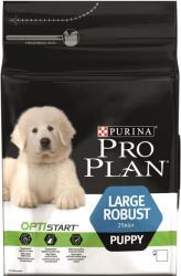 PRO PLAN OptiStart Large Robust Puppy 3kg