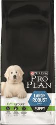 PRO PLAN OptiStart Large Robust Puppy 12kg