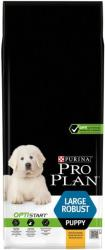 PRO PLAN OptiStart Large Robust Puppy 2x12kg