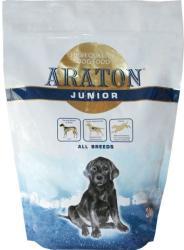 ARATON Junior All Breeds 3kg