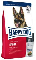 Happy Dog Supreme Fit & Well Sport 15kg
