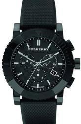 Burberry BU2301