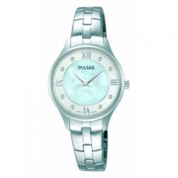 Pulsar PM2199