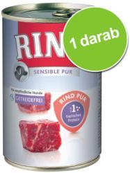 RINTI Sensible Pur - Lamb 400g