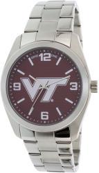 Game Time Elite Virginia Tech Hokies COL-ELI-VAT