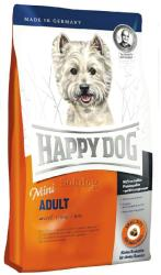 Happy Dog Mini Adult 1kg