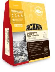 ACANA Puppy & Junior 17kg
